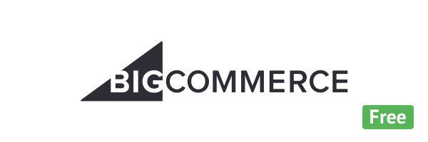 Application BigCommerce