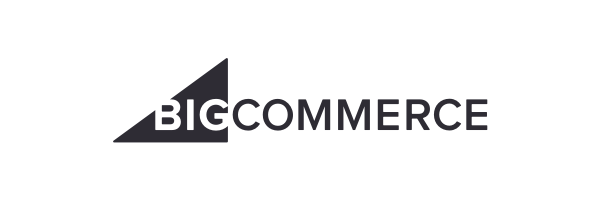 BigCommerce App