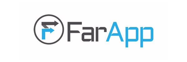 Intégration de FarApp NetSuite