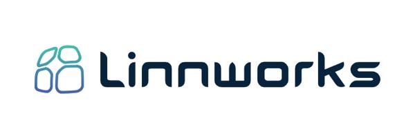 Intégration Linnworks
