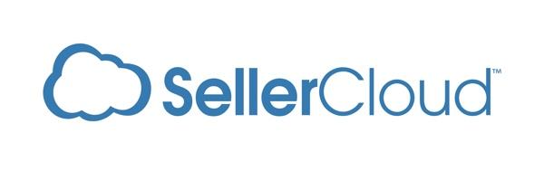 Intégration de Sellercloud