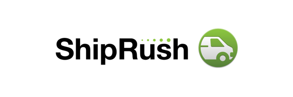 ShipRush Integration