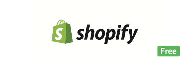Application Shopify
