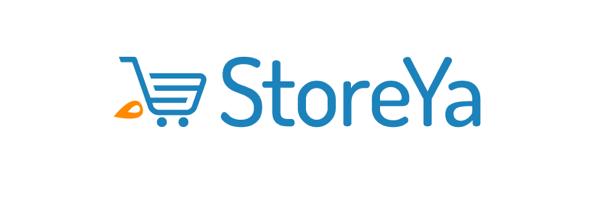 StoreYa Facebook Integration