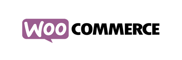 Application WooCommerce
