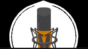 Pro-Audio