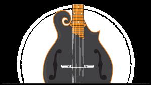 Folk-Instrumente